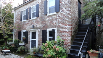 Terrific Charleston Sc Hotels Middleton Family Bed And Breakfast B Download Free Architecture Designs Itiscsunscenecom